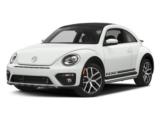 2017 volkswagen beetle 1 8t dune volkswagen dealer serving huntington wv new and used. Black Bedroom Furniture Sets. Home Design Ideas